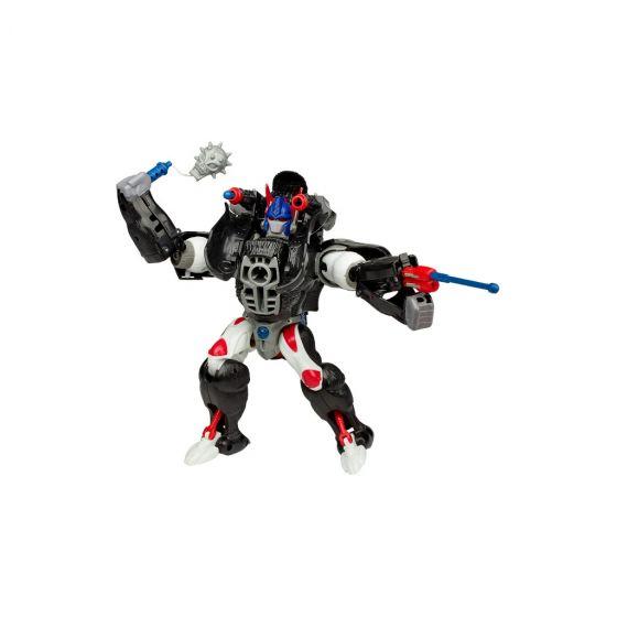 Transformers Vintage Beast Wars Optimus Primal. Preorder. Start Shipping on 1st September 2021.