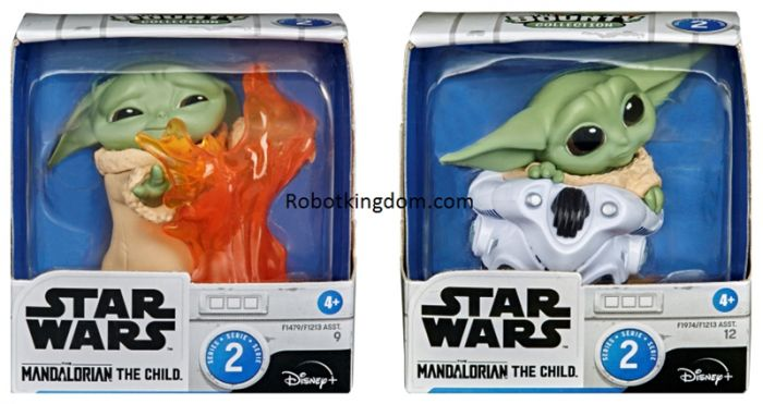 Star Wars The Mandalorian Baby Bounties The Child Hide Protect. Start Shipping NOW!