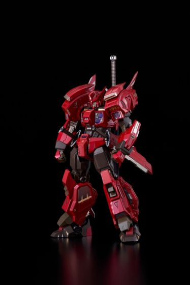 Flame Toys [Furai Model] Shattered Glass Drift. Available Now!