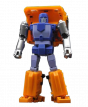 Badcube Old Time Series OTS-01 Huff. Preorder. Available in 4th Quarter 2021.