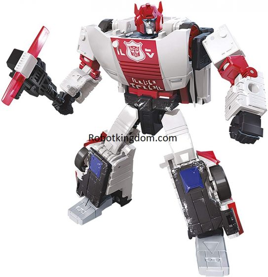 Exclusives Transformers Netflix Siege of Cybertron Deluxe Wave 2 case of 8.(RED ALERT, WHEELJACK, ELITA 1, BUMBLEBEE & IMPACTOR). Preorder. Start Shipping 1st Oct 2020.
