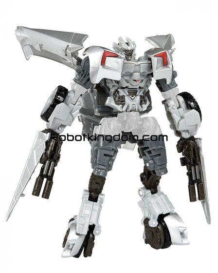 Takara Transformers Studio Series SS-20 Sideswipe. Available Now!