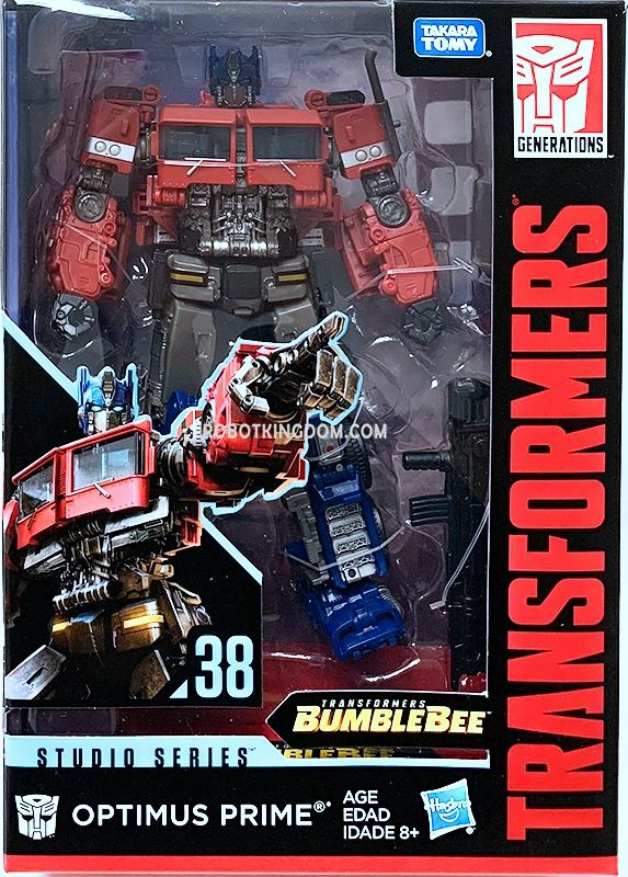 Transformers Optimes Prime G1 transformers optimus Reissue Replica